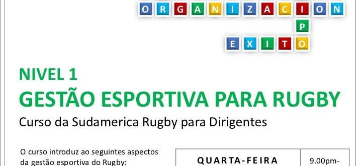 sudamerica curso 1