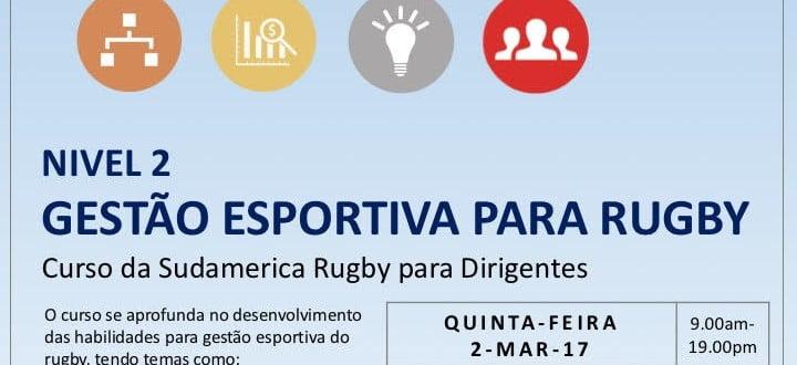 sudamerica curso 2