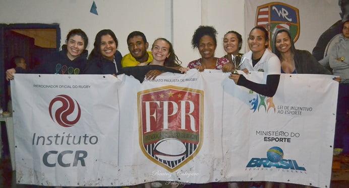 Copa SP 2017 - Rio Branco 600x400