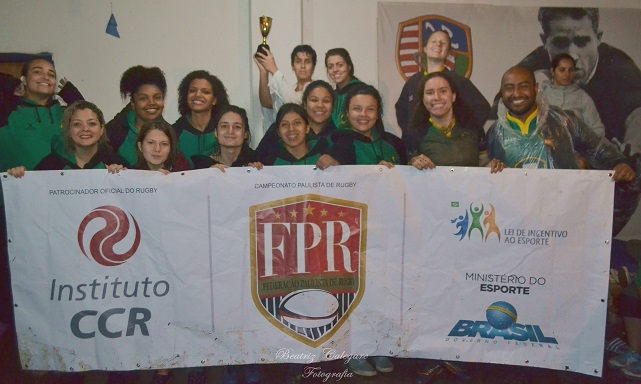 Copa SP 2017 - UFABC600x400